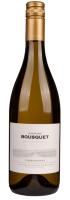 Chardonnay Domaine Bousquet