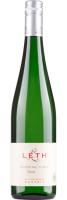 Roter Veltliner Klassik Weingut Leth