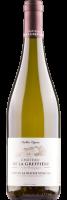 Château de la Greffiere Macon Vieilles Vignes