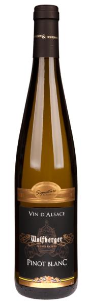 Pinot Blanc Wolfberger