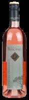 Domaine Houchart Provence Rosé