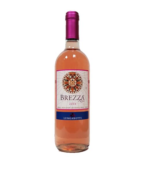 Lungarotti Brezza Rose Online kaufen