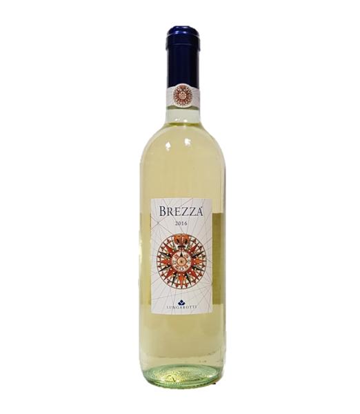 Lungarotti Brezza Bianco