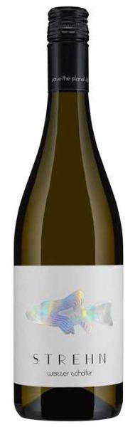 Weingut Strehn Weißer Schotter