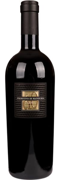 San Marzano Sessantanni 60 Primitivo di Manduria Online kaufen