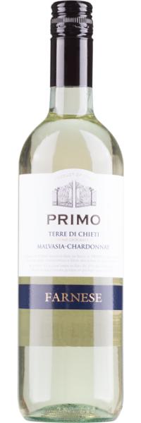 Farnese Primo Malvasia Chardonnay Online kaufen