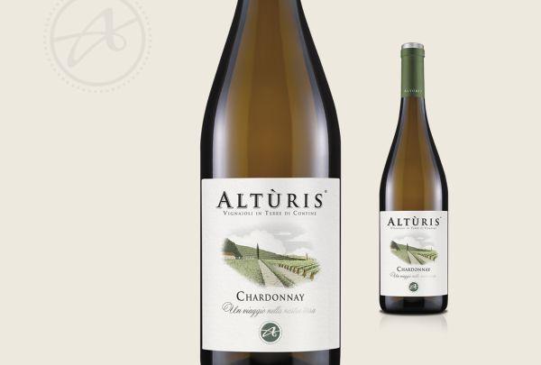 Alturis Chardonnay