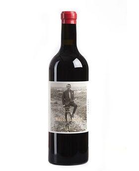 Vinedos de la Familia Bodegas Felix Callejo