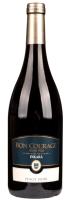 Pinot Noir Inkara Bon Courage