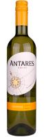 Chardonnay Antares