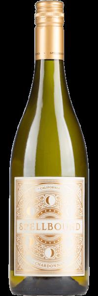 Spellbound Chardonnay