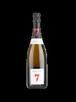 Champagne Baron Fuente Cuvee 7