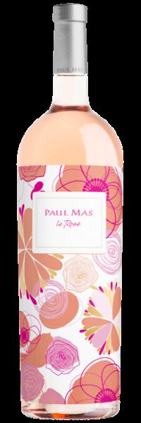 Paul Mas Le Rosé MAGNUM Online kaufen